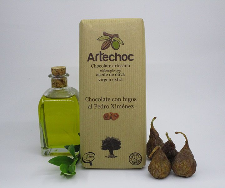 artechoc-tableta-de-chocolate-con-higos