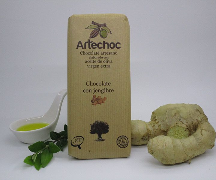 artechoc-tableta-de-chocolate-con-jengibre